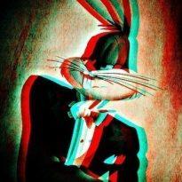 Аватар пользователя Grigor