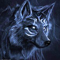 Аватар пользователя IliyPetrovi4