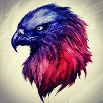 Аватар пользователя SmokyW