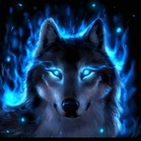 Аватар пользователя Oeroh