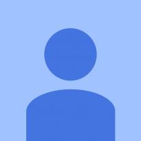 Аватар пользователя Olese4ka