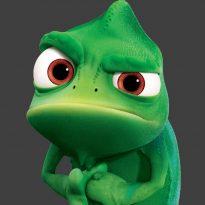Аватар пользователя Blin4ik