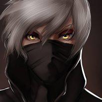 Аватар пользователя Demid
