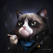 Аватар пользователя Jabin