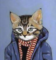 Аватар пользователя Oleg N-n