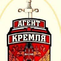 Аватар пользователя a-dolmatov