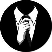 Аватар пользователя rdem