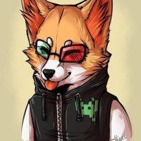 Аватар пользователя y-slizchenko