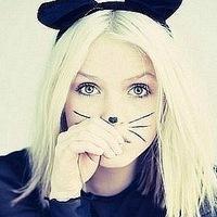 Аватар пользователя m-yelizarova