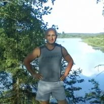 Аватар пользователя trofimov.makc