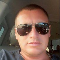 Аватар пользователя Olegik_saff