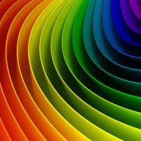 Аватар пользователя Vizo