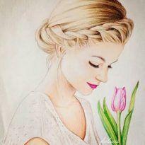 Аватар пользователя Blondinka
