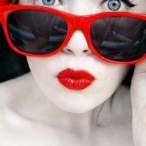 Аватар пользователя OlgaSavina