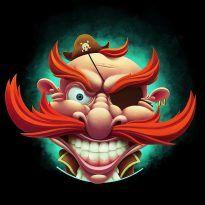 Аватар пользователя Saveliy