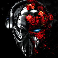 Аватар пользователя Woxtel