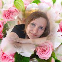 Аватар пользователя OksanaLomakina