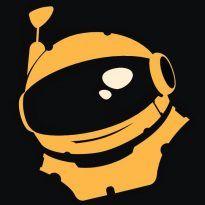 Аватар пользователя BogdanRio