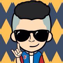 Аватар пользователя Larinov