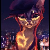 Аватар пользователя DianaVlasova