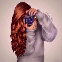 Аватар пользователя Nastasja
