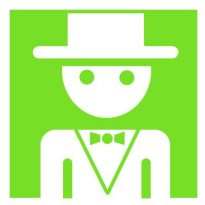 Аватар пользователя Grigorjan