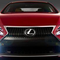 Аватар пользователя Lexus