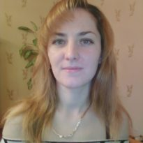 Аватар пользователя kristina.egamova