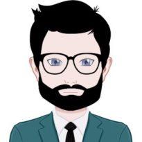 Аватар пользователя AlekseySergeev
