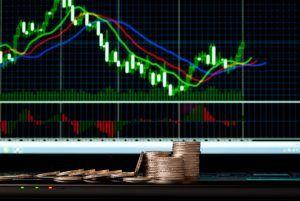 Торговые платформы базис успешной торговли на Форекс