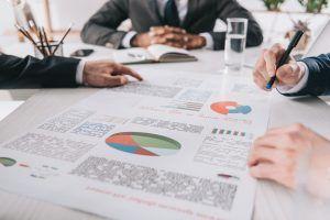 Управление инвестициями самостоятельное или доверительное