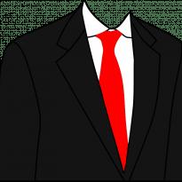 Аватар пользователя Alivarg