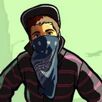 Аватар пользователя GektorMi