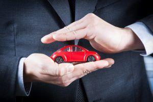 Вероятность обмана при залоге автомобиля