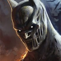 Аватар пользователя Koardraboma