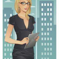 Аватар пользователя IrinaSvetlova