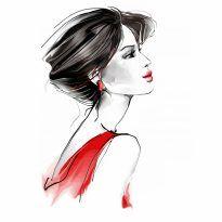 Аватар пользователя Ksenija