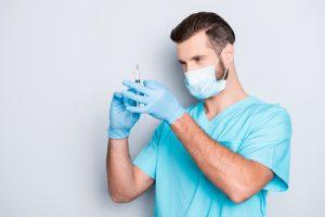 Озонотерапия – лояльная молния физиотерапии