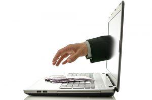 Спасаем деньги или обманы в интернет-магазинах