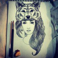 Аватар пользователя Margo Balok