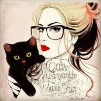 Аватар пользователя SofiaKoronova