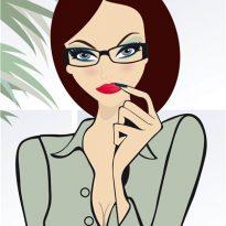 Аватар пользователя Elizaveta
