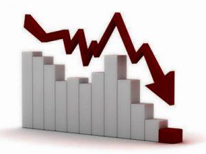 Залог снижения рисков инвестирования