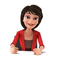 Аватар пользователя EkaterinaRo