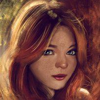 Аватар пользователя Delusha