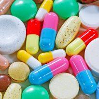Аватар пользователя VitaminkaOlga