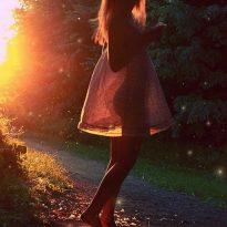 Аватар пользователя DashaGluxova