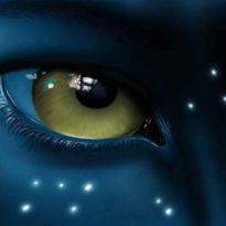 Аватар пользователя Indiga