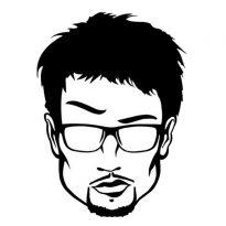 Аватар пользователя Lottom