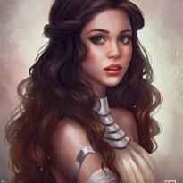 Аватар пользователя Vasselisa